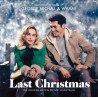 GEORGE MICHAEL AND WHAM - LAST CHRISTMAS - SOUNDTRACK