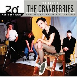 THE CRANBERRIES - THE BEST OF