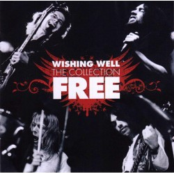 FREE - WISHING WELL THE COLLECTION