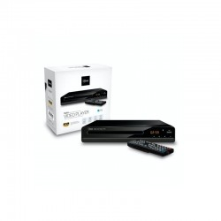 DVD REPRODUCTOR PLAYER MLAB 7931 AV - USB