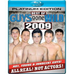 BEST OF GUYS GONE WILD