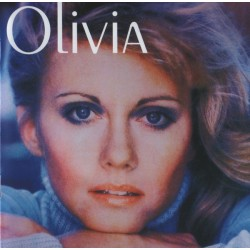 OLIVIA NEWTON JOHN -THE DEFINITIVE COLLECTION