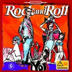 CHARLY GARCIA - ROCK AND ROLL YO