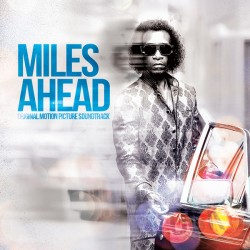 MILES DAVIS - MILES AHEAD - SOUNDTRACK