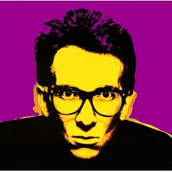 ELVIS COSTELLO - THE VERY BEST OF