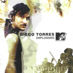 DIEGO TORRES - MTV INPLUGGED