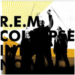 REM REM - COLLAPSE INTO NOW