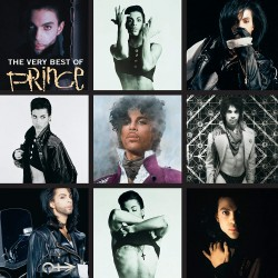 PRINCE VERY BEST OF
