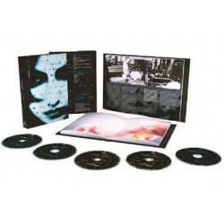 MARILLION - BRAVE - DELUXE EDITION