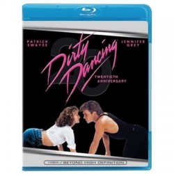 DIRTY DANCING - SOUNDTRACK