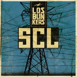 BUNKERS - SCL