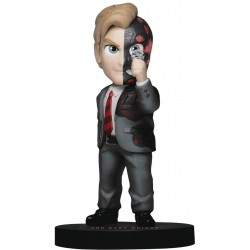 MINI EGG - THE DARK KNIGHT TRILOGY - TWO FACE