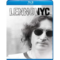 LENNON NYC (Audio en Inglés)