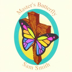 SAM SMITH - MASTERS BUTTERFLY