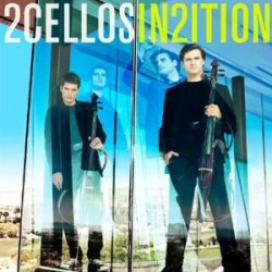 2CELLOS - IN2ITION INITION