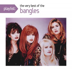 BANGLES - THE VERY BEST OF THE BANGLES