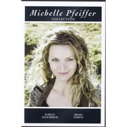 MICHELLE PFEIFFER COLLECTION