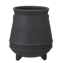 HARRY POTTER - CAULDRON - CERAMIC MUG