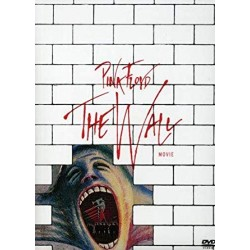 PINK FLOYD - THE WALL - MOVIE ANNIVERSARY