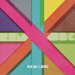REM REM - BEST OF - AT THE BBC