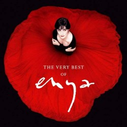 ENYA - THE VERY BEST