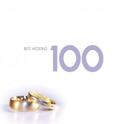 BEST WEDDING 100