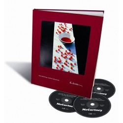 PAUL MCCARTNEY - ARCHIVE COLLECTION