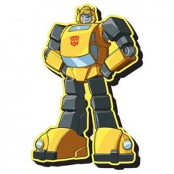 CLASSIC TRANSFORMER - MAGNETICO - AIMANT FUNKY CHUNKY