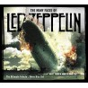 LED ZEPPELIN - THE MANY FACES OF
