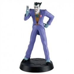 BATMAN - JOKER - THE ANIMATED SERIES