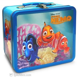 FINDING NEMO - LUNCH BOX