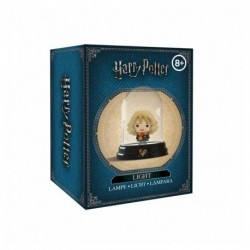 HARRY POTTER - HERMIONE LIGHT