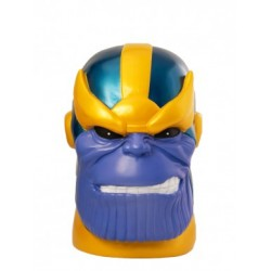 THANOS - AVENGERS BUST BANK